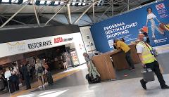 [日本再入国]ウィズコロナ・イタリアだより vol.8-2021